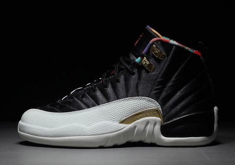 air-jordan-12-chinese-new-year-ci2977-006-1