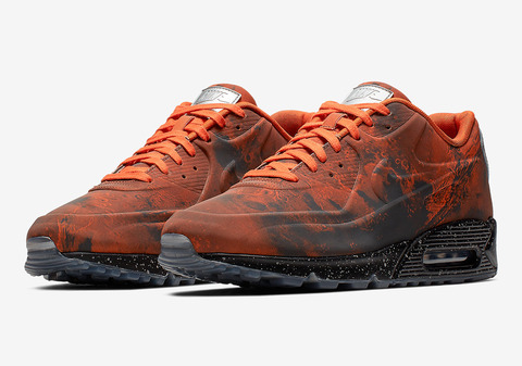 Nike-Air-Max-90-QS-Mars-Landing-CD0920_600-5