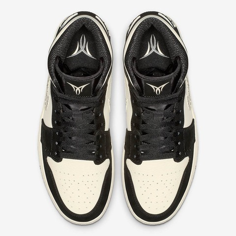 air-jordan-1-mid-equality-2019-852542-010-3