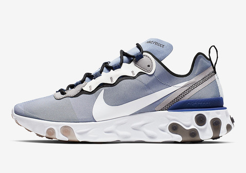 Nike-React-Element-55-BQ6166_402-1