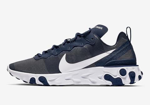 Nike-React-Element-55-BQ6166-401-6