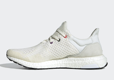 adidas-ultra-boost-uncaged-EE3731-4