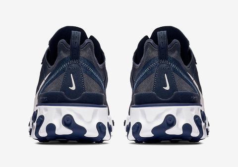 Nike-React-Element-55-BQ6166-401-2