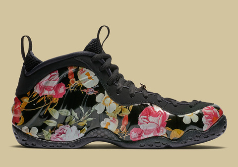 nike-air-foamposite-one-floral-314996-012-5