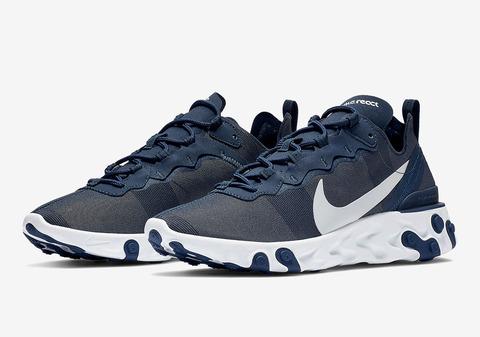 Nike-React-Element-55-BQ6166-401-1