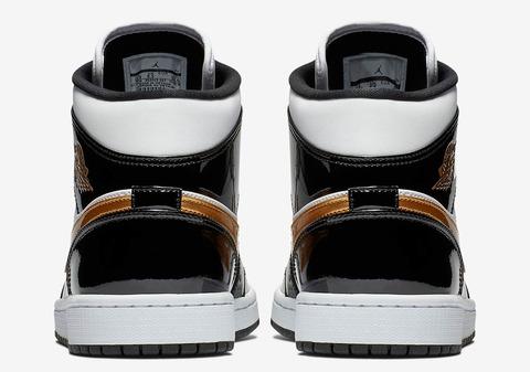 air-jordan-1-mid-black-gold-patent-leather-852542-007-6