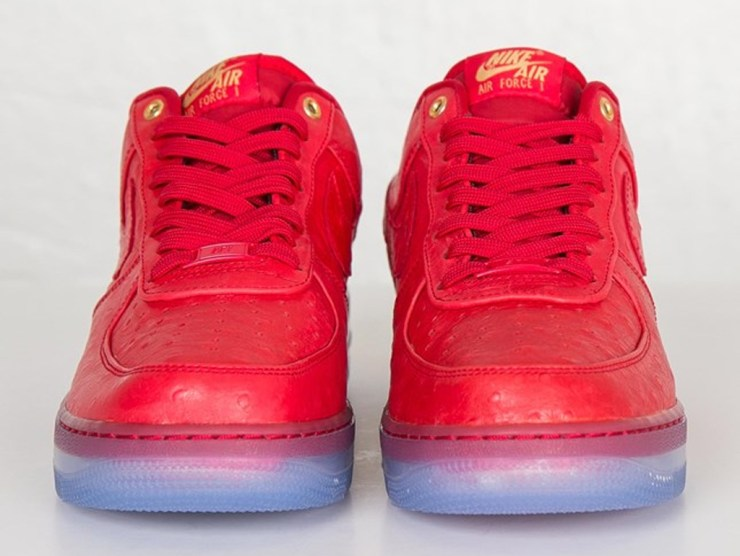nike-air-force-1-cmft-lux-low-red-4