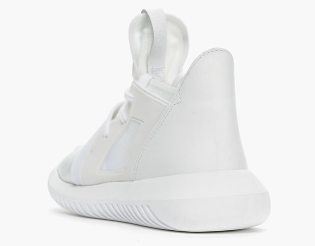 adidas-tubular-defiant-all-white-3