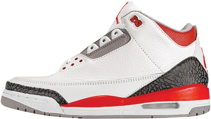 air-jordan-iii-fire-red