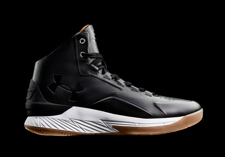 ua-curry-lux-black-leather-03