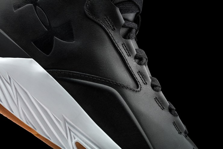 ua-curry-lux-black-leather-04