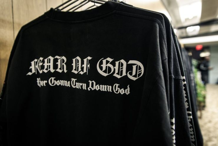 fear-of-god-pop-up-los-angeles-maxfield-5