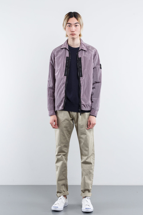 buy-stone-island-2017-spring-summer-collection-now-3
