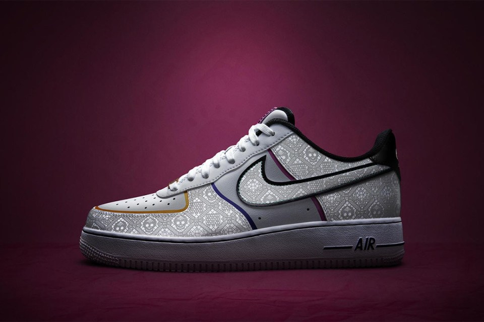 nike-day-of-the-dead-pack00002