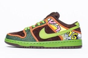 Nike-SB-de-la-soul-dunk-low1-775x517