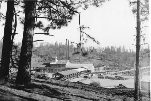 view of mill from top of hill 2