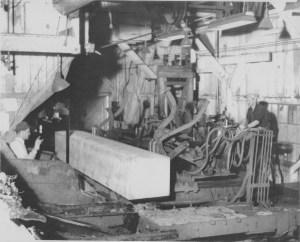 Scan of Blagen Mill Carriage 1