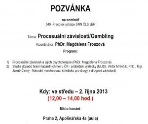 PurkynkaSNNCLSJEP201310
