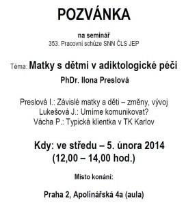 PurkynkaSNNCLSJEP20140205
