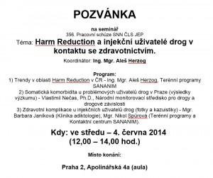 PurkynkaSNNCLSJEP20140604