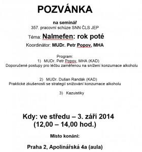 PurkynkaSNNCLSJEP20140903