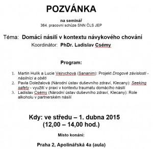 PurkynkaSNNCLSJEP201504