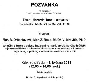 PurkynkaSNNCLSJEP201505