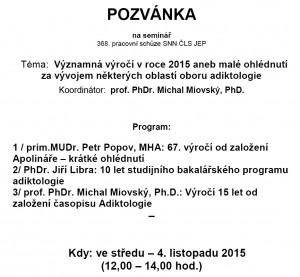 PurkynkaSNNCLSJEP201511