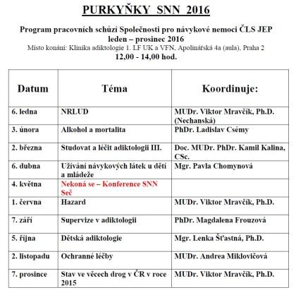 PurkynkySNN2016