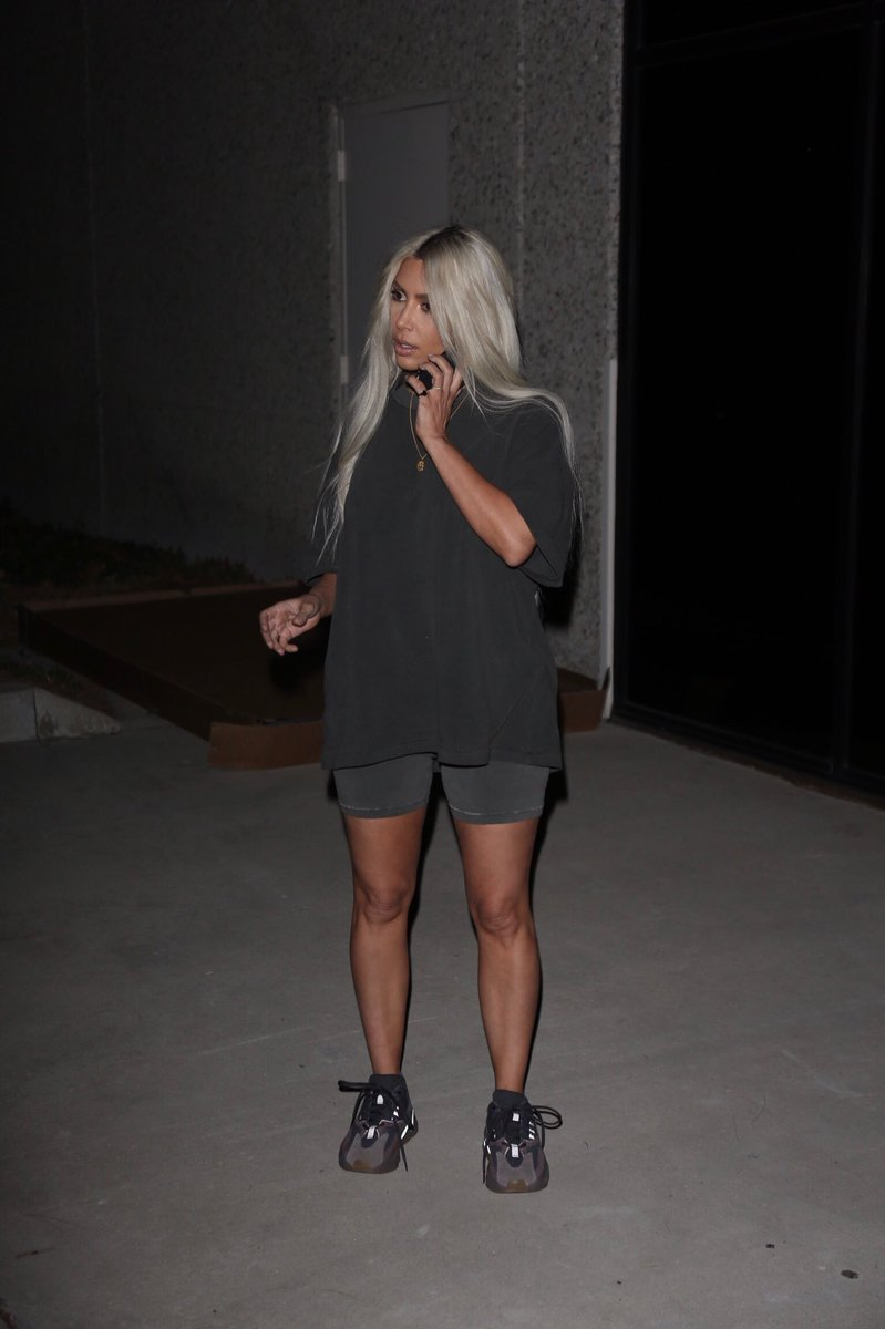 Kylie Yeezy Shoes
