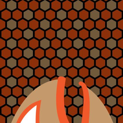 fish-head-bottom-01