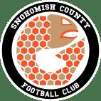 snohomish-county-fc-steelheads-primary