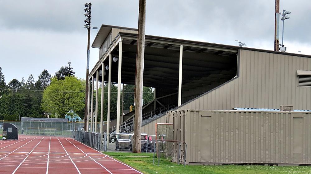 stadiums-IMG_8992