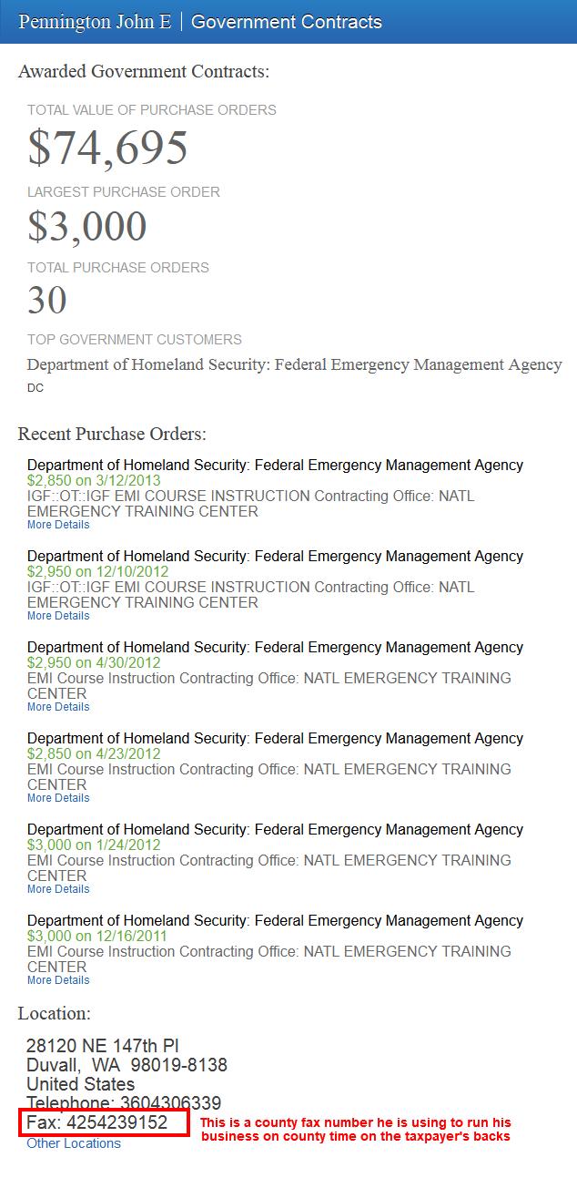 Pennington John E - Government Contracts 2014-12-16 20-16-03