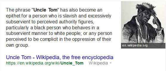 -Uncle Tom- - Google Search 2016-01-06 09-26-08
