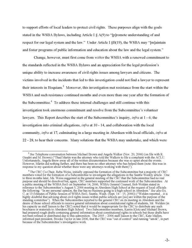 wsba-racism-report-2007_page_05