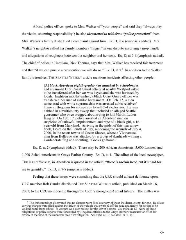 wsba-racism-report-2007_page_08