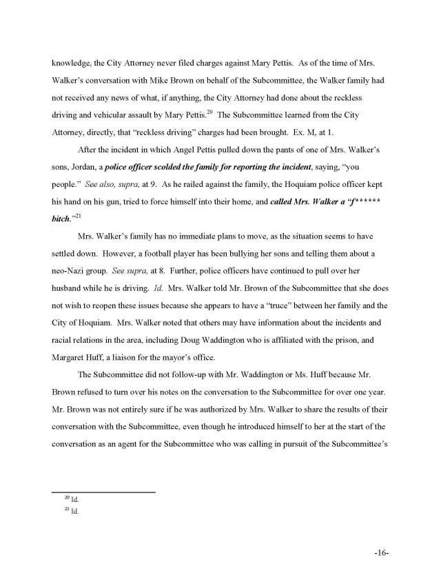 wsba-racism-report-2007_page_19