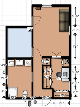 Floor Plan v5 (final)