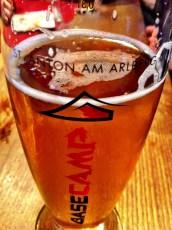 Afterski-öl