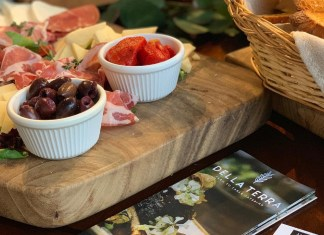 Snohomish County farm-to-table
