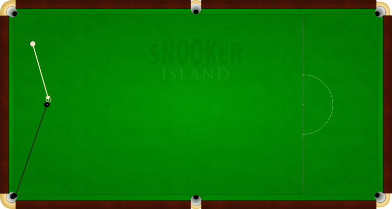Shotmaker-Snooker-Scene1