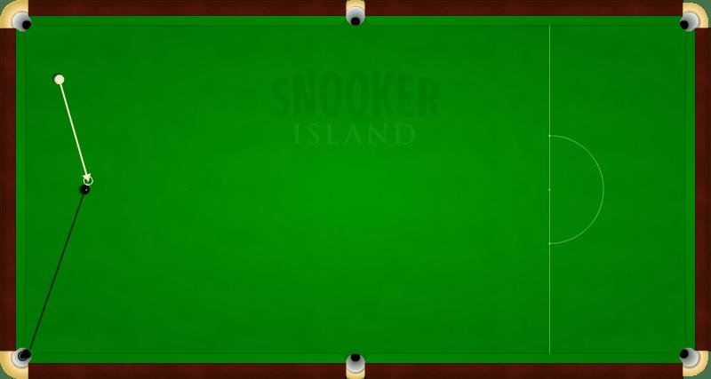 Shotmaker-Snooker-Scene1