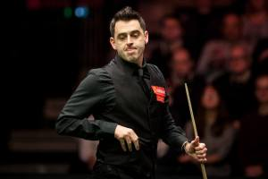 English Open coming to Crawley