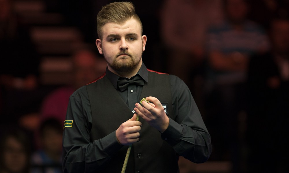 Snooker's New Challenge Tour Commence
