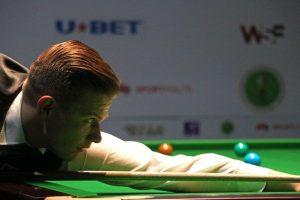 WSF Championship Final