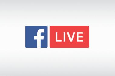 Facebook Live World Snooker Championship