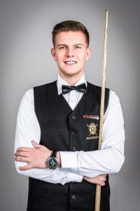 Adam Stefanow