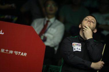 European Masters quarter-finals