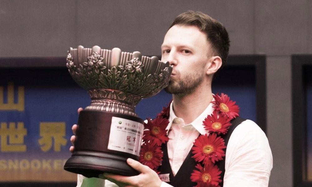Champion of Champions event